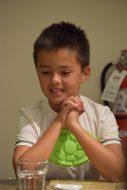 Kid's Sushi Class 7.25.15-113
