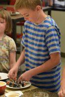 Kid's Sushi Class 7.25.15-118