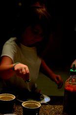 Kid's Sushi Class 7.25.15-125
