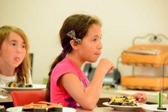 Kid's Sushi Class 7.25.15-153
