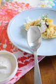 Silky Lemon Nutmeg Cream-011
