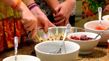 2015 08 15 Ashley Cooking Class-008