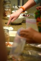 2015 08 15 Ashley Cooking Class-054