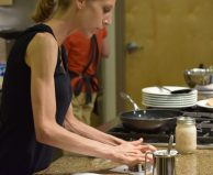 2015 08 15 Ashley Cooking Class-086