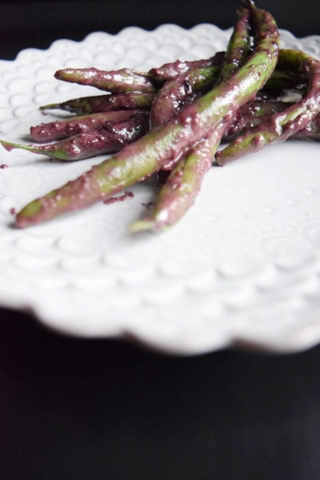 Burgundy Basil Beans-004