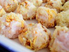 Chili Chicken Chedder Meatballs-012