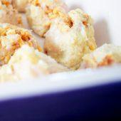 Chili Chicken Chedder Meatballs-013