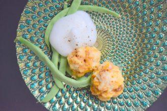 Chili Chicken Chedder Meatballs-020