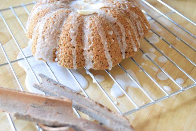 Cinnamon Roll Jackaloupe-005