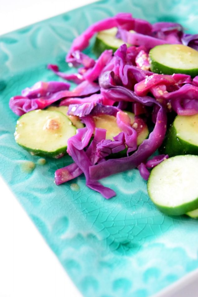 Cucumbers and Cabbage-003