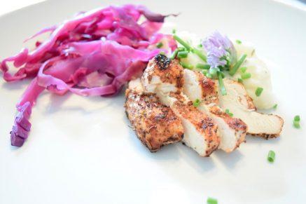 Cumin Sumac Crusted Chicken-015