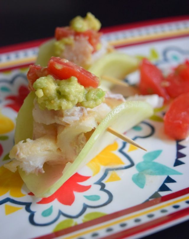 Fish Tacos-014