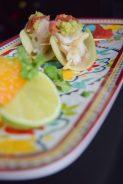Fish Tacos-015