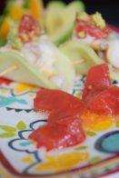 Fish Tacos-019
