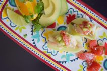 Fish Tacos-020