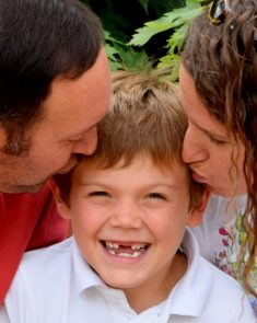 Gonzalez Family Photos-050