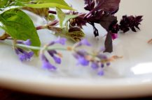 Lavender Cinnamon Vinaigrette-002
