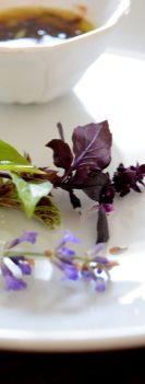 Lavender Cinnamon Vinaigrette-003