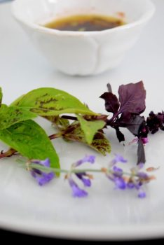 Lavender Cinnamon Vinaigrette-004