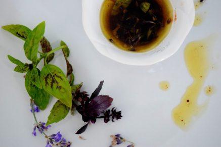 Lavender Cinnamon Vinaigrette-007