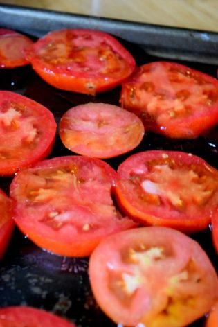 Candied Tomatoes-007