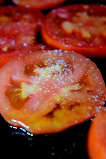 Candied Tomatoes-009