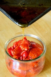 Candied Tomatoes-032