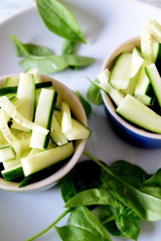Cool as a Cucumber Salad-003