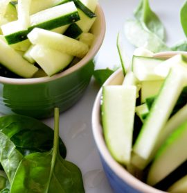 Cool as a Cucumber Salad-005