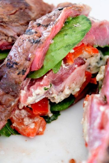 Grilled Steak Roulades-018