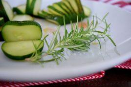 Hasselback Zucchini-009
