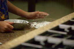 Kid's Pie Making Class 9.19.15-014