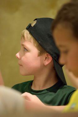 Kid's Pie Making Class 9.19.15-140
