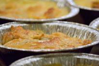 Kid's Pie Making Class 9.19.15-204