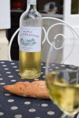 2015 10 11 Bordeaux Stephane (Ashley)-147