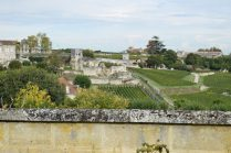 2015 10 11 Bordeaux Stephane (Ashley)-171