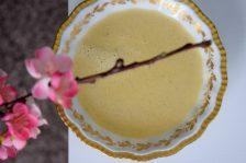 Cashew Cardamom Chowder-012