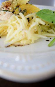 Lemon Rosemary Chicken-004