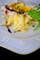 Lemon Rosemary Chicken-006