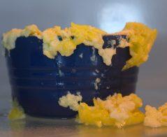 Sweet Squash Egg Cups-003