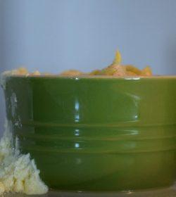Sweet Squash Egg Cups-004