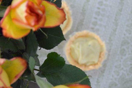 Savory Meringue Pie-008