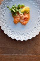 Triple Citrus Shrimp-012