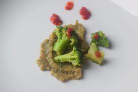 Burnt Broccoli and Eggplant Silk-004