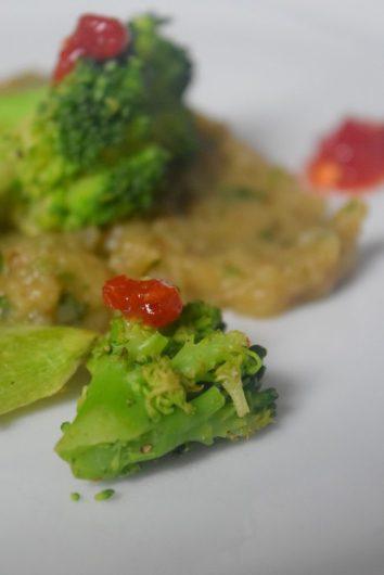 Burnt Broccoli and Eggplant Silk-009