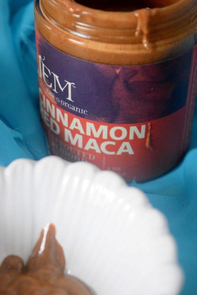 JEM Raw Almond Butter-008