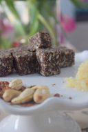 Raw Sauerkraut Brownies-006