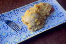 Chicken Madbrouba-010