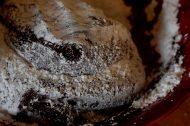 Chocolate Crinkle Cookie-016