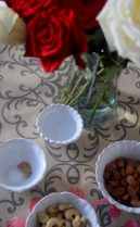 Ginger Rose Toasted Nuts-001